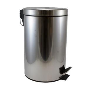 Odpadkový koš 20 l