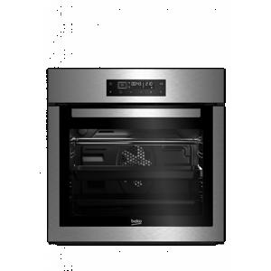 Beko BIM 26400 XCS
