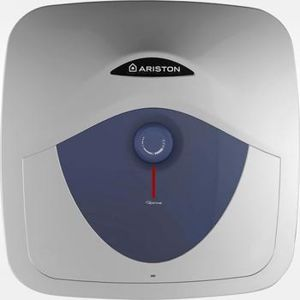 Ariston BLU EVO R 30/3 EU