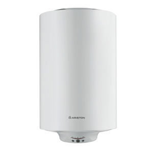 Ariston Blu Eco 80 V