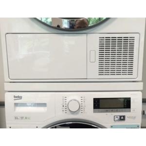Mezikusy pračka - sušička