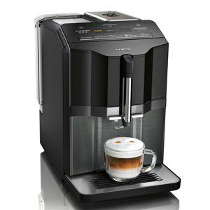 Kávovary a espressa