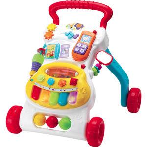 Buddy toys BBT 6040