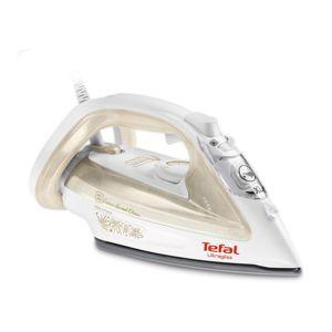 Tefal FV4911E0 Ultragliss